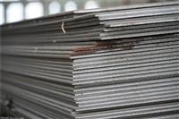 昆明鋼板批發-云南不銹鋼板批發零售