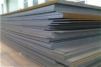 昆明鋼板價格優惠