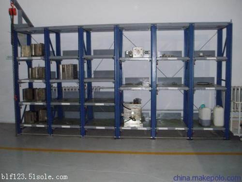 东莞标准模具架现货 重型非标模具架定做
