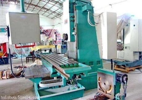 深圳工厂机械设备回收,深圳二手设备回收公司专业收购整厂设备