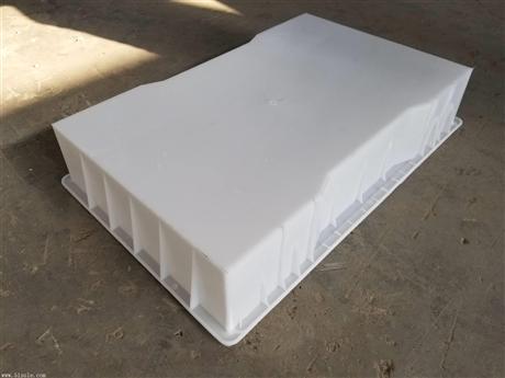 盖板模具加工厂家价格优惠