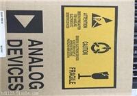 收IC 回收库存电子芯片