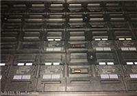 收ic 回收清仓IC芯片