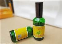 天然抗菌消炎油