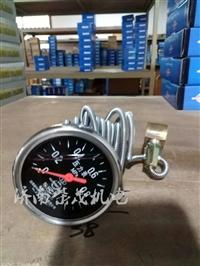 济柴原厂190仪表盘190发动机仪表总成12V190温度表转速表传感器