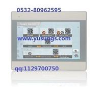 台湾weinview威纶通触摸屏型号MT8071IE威纶通人机界面