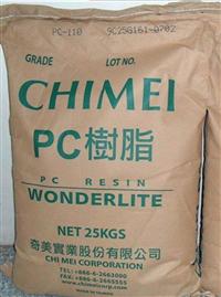 供应现货PC PC-108U 台湾奇美