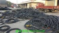 天寧回收電纜電線、天寧電線電纜回收指定代理