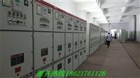 天寧電纜線回收、天寧電纜回收計算價格