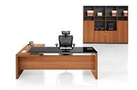 廣州二手家具回收、廣州二手辦公家具市場、廣州二手家具出售