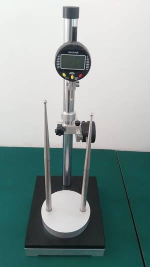 湖南普柯特直供Packte-HD-10B底厚壁厚测量仪