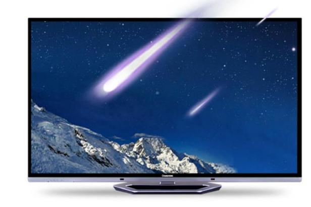 义乌专业维修电视 义乌哪里有维修电视机的