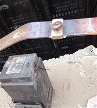 變電站放熱焊劑-鍍銅鋼絞線-水電站鍍銅圓鋼-銅包鋼接地