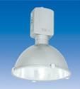 GC006防水防尘防震高顶灯-金卤灯筒灯厂家直销
