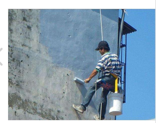 永康墙壁粉刷公司 永康粉刷要多少钱