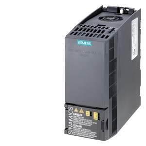 西门子变频器 6SL3210-1KE23-8UP1