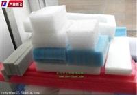 大业腾飞产品防护垫