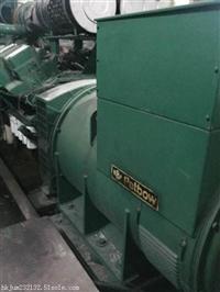 溧阳箱式变压器回收网点.电缆线回收