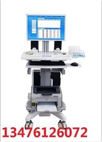 XCH-C1型盆底康復治療儀器廠家直銷/效果怎么樣/價格/哪里有賣