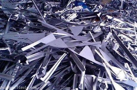 东莞惠州现在废铁废铝废铜回收价格怎么样找深圳废品回收公司