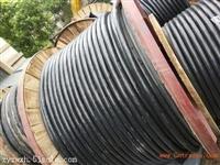 求購-銅陵市高低壓配電柜回收非誠勿擾