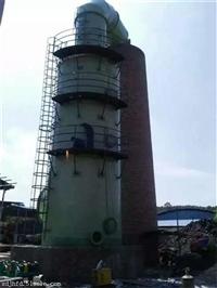 丽江玻璃钢隔油池厂家