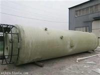 河北脱硫脱硝设备玻璃钢材质厂家