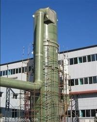 山西脱硫脱硝设备生产厂家
