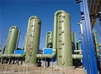 脱硫脱硝设备厂家