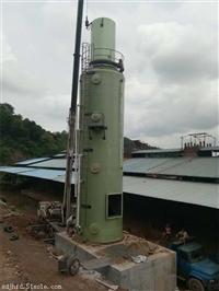 本溪一体化提升泵站厂家