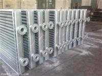 供應加熱器 加熱器生產廠家
