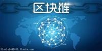 5000万上海自贸区融资租赁公司转让怎么操作