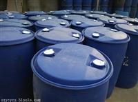 鄂州市工業級冰醋酸國標質量可靠