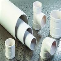 北京pvc排水管 pvc排水管批發 pvc排水管廠家