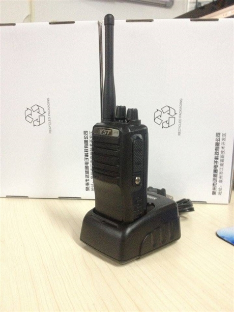 山东济南出租对讲机 便宜出租扩音器对讲机喇叭