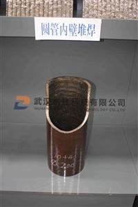 碳化鉻耐磨管道 高鉻合金耐磨管道