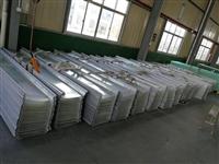贵州750艾珀耐特采光板 1.2mm