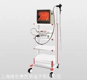 电子胃镜厂家