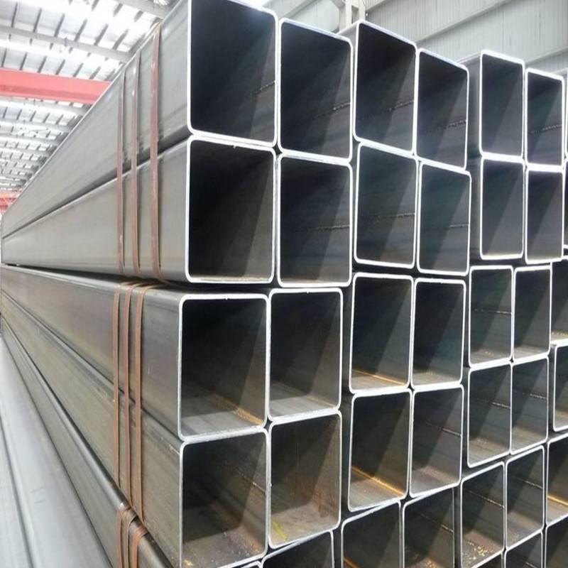 云南方矩管 云南钢材钢铁资源现货 供应商
