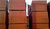 二手钢模板云南厂家/全新钢模板供应商