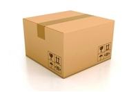 虎门纸箱厂 虎门瓦楞纸箱 虎门物流包装纸箱
