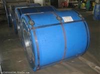 冠洲海藍高耐蝕彩鋼板 廠家直銷