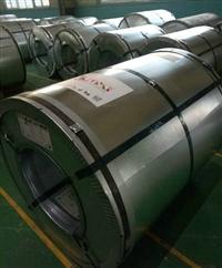 冠洲鐵青灰彩涂板高端品質 鋼盟總代直銷
