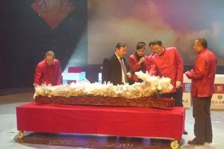 陕西卫视华山论鉴鉴宝节目 报名咨询电话