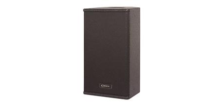 专业8寸音箱HS-3308 校园广播系统