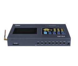 校园广播系统IP网络远程播控器