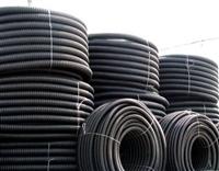 十堰碳素管厂家湖北110#碳素管厂家直销