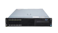 華為服務器FusionServer RH2288H V3機架服務器
