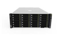 華為服務器FusionServer 5288 V3機架服務器