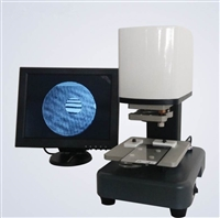 東莞巨和激光干涉儀 專用手機攝像孔檢測干涉儀